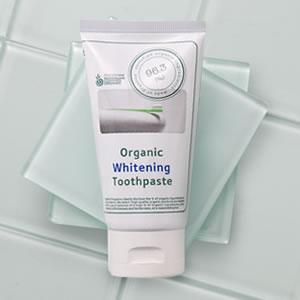 moo-toothpaste
